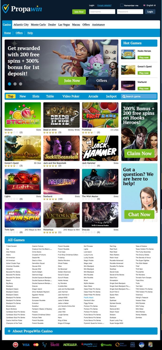 Playtech casinos no deposit bonus codes pokerportal casinocity bet poker