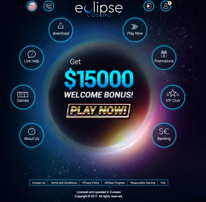www.eclipse casino