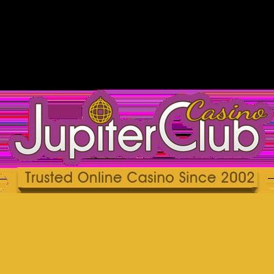 Big Dollar Casino 2020 Review No Deposit Bonus Codes