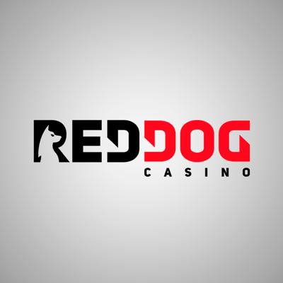 Free Spin Casino 2020 Review No Deposit Bonus Codes
