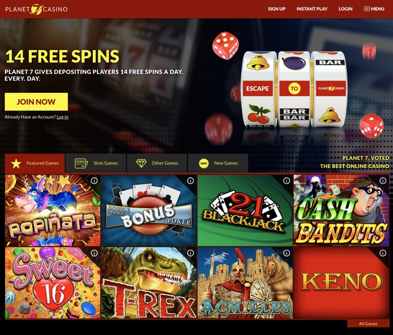 online gambling sites that accept echecks