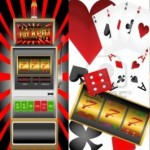 online casino no deposit bonus keep winnings spielen king
