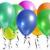 Group logo of BIRTHDAYS